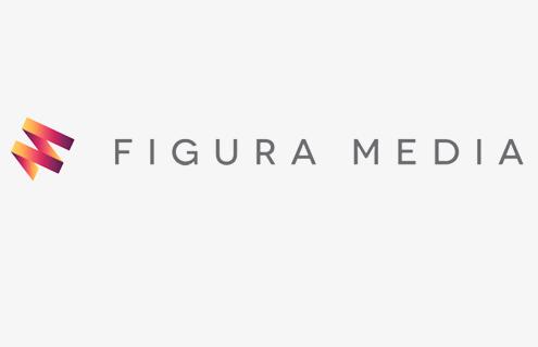 figuramedia.com