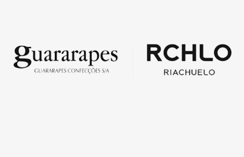 riachuelo.com.br