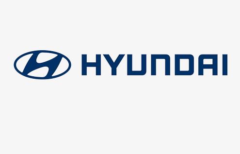 hyundai.com.br