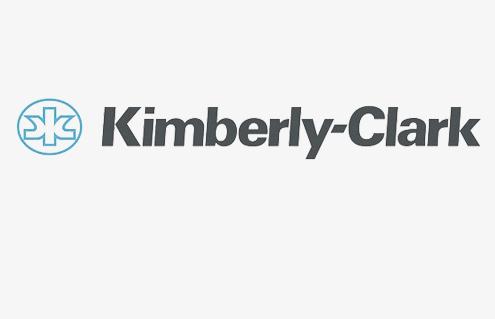 kimberly-clark.com.br