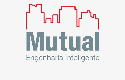 mutual.com.br