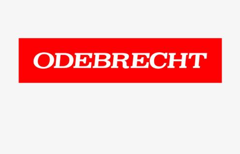 odebrecht.com.br