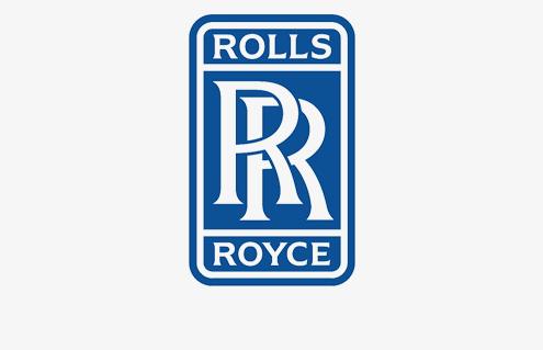 rolls-royce.com