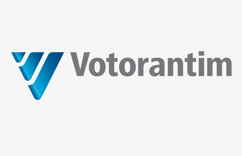 votorantim.com.br