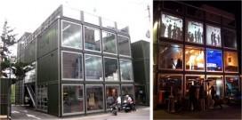Comércio / Lojas
