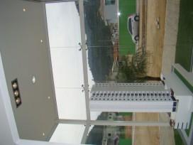Loja / Plantão / Stand de vendas modelo 1